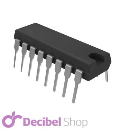 Circuit integrat Decibel shop